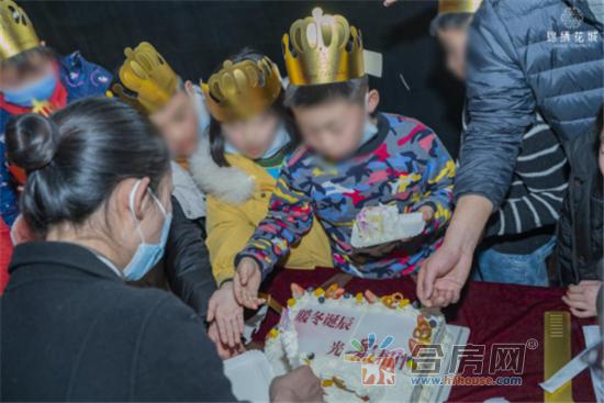 0104锦绣花城活动后宣软文(1)(1)(1)(1)518.png