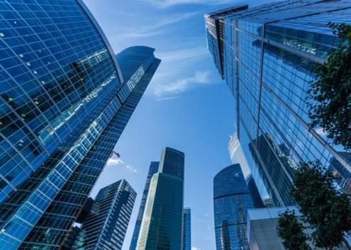 新基业控股与当代置业签署协议 在产业地产建立合作
