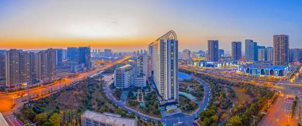 北京:宿舍型租赁住房人均使用面积不得小于4㎡