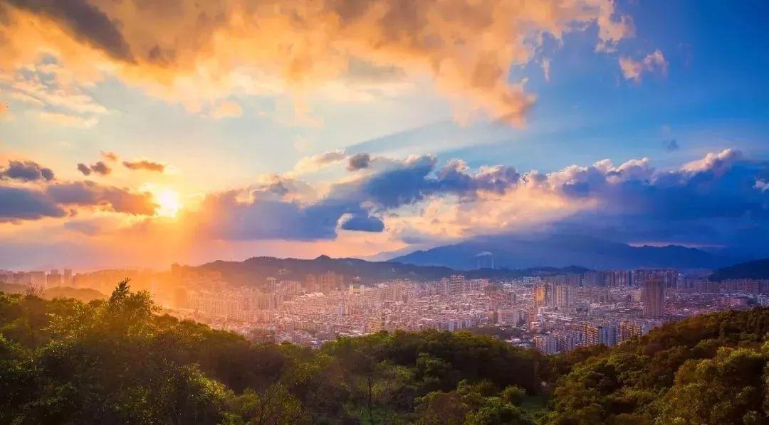 住建部决定在湖南、广东、江苏开展绿色建造试点