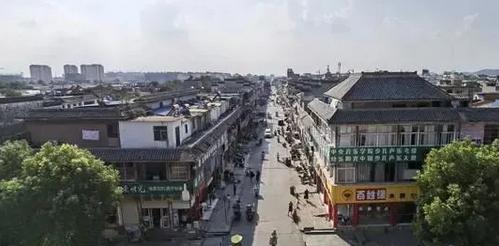 """加快""""龙凤一体""""建设 打造蚌埠最美""""东大门"""""""