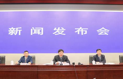 安徽三比一增主要目标完成 助经济发展量质齐增
