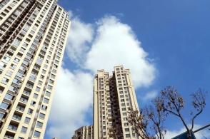 城南最高备案价2.3万/平!蚌埠约882套房源即将入市