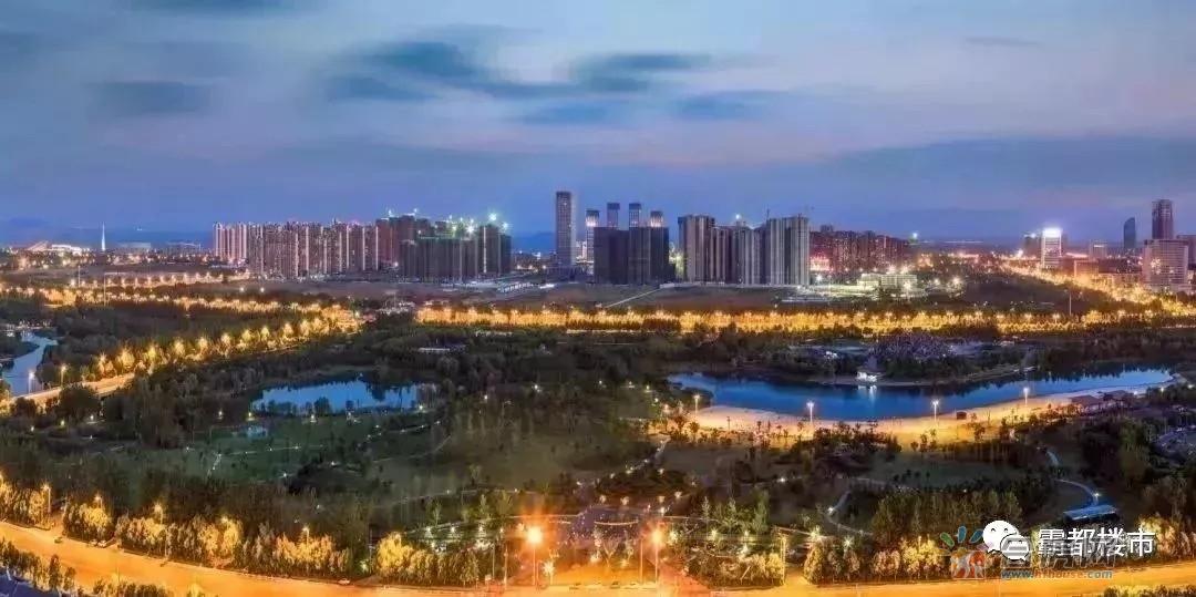 最新消息!淮河路步行街将大规模提升改造