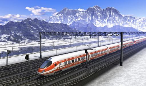 最新消息!上海至武汉高速巢湖段 正式开工建设