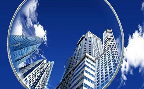 上海:提出加快推进新城规划建设工作的实施意见