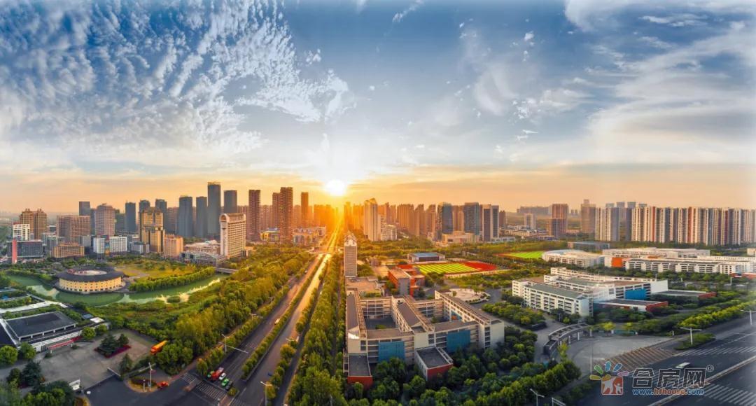 杭州加码楼市调控:法拍房纳入住房限购政策