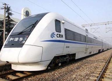 长三角中欧班列开行火爆 前两月已累计开行523列