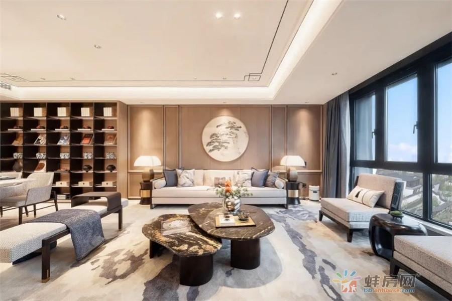第八届中国房地产策划师年会火爆开幕