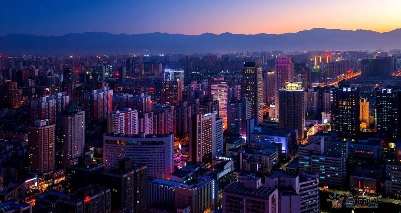 中南建设1-3月合同销售增长124.3%至484.2亿