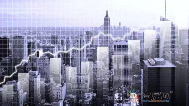 华润65亿夺佛山新地王 2.2万/平楼面价里的市场空间