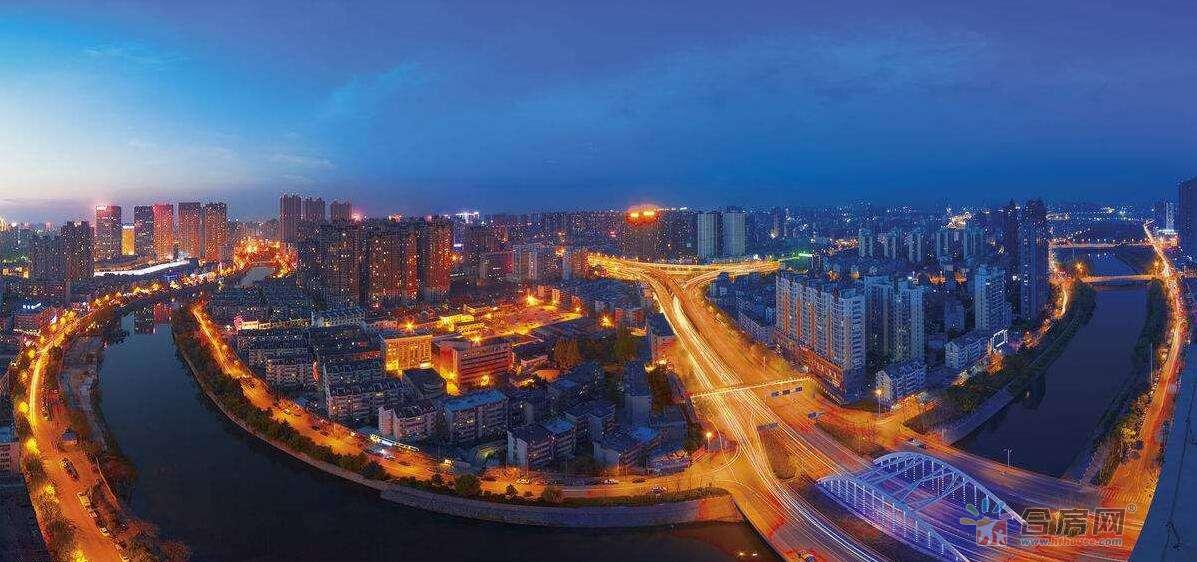 """阳光城拟分拆物管公司""""阳光智博""""赴港上市"""