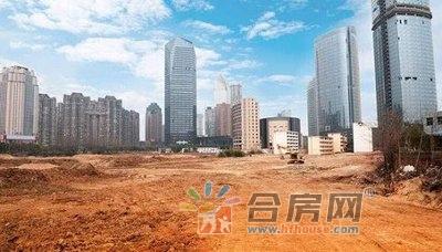 江苏盐城2.62亿挂牌1宗商住地 5月14日出让