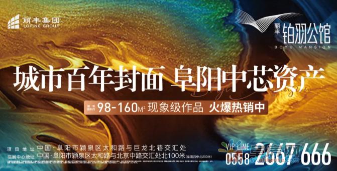 火狐截图_2021-05-03T12-38-48.253Z.png