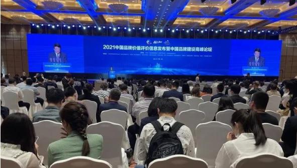 祝贺!安庆市上榜中国地级市品牌百强,位列第71位