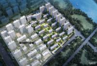 金地邦泰·城市星光项目规划发布,高清效果图来了